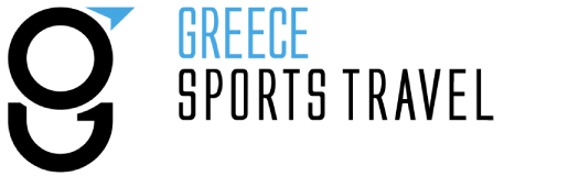 Greece Sports Travel